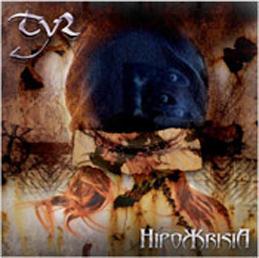 Tyr-Hipokrisia(2006)