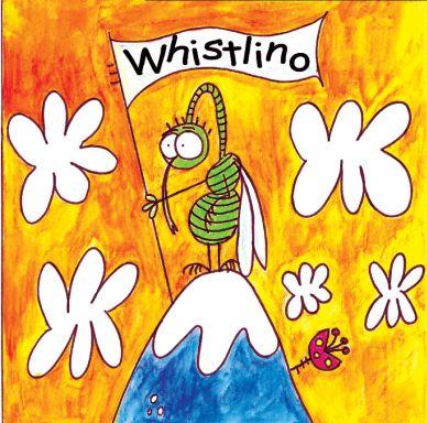 Whistlino