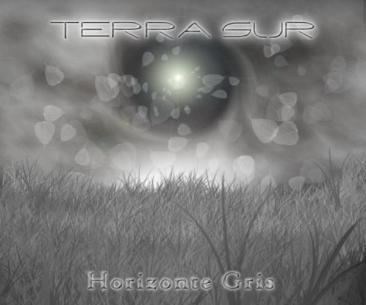 "Terra Sur ""Horizonte gris""(2004)"