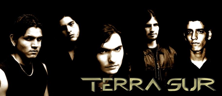 TerraSur