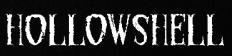 3540260455_logo