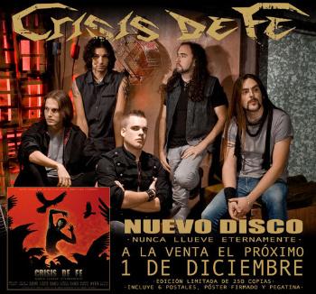 crisis-de-fe-nuevo-disco1