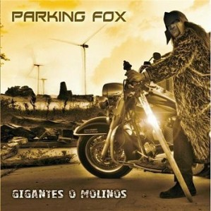 parkingfox20cover