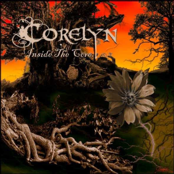 Corelyn_-_Inside_the_core