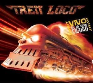 Tren_Loco_-_Vivo_en_la_Gran_Ciudad[Front][WwW_brigadasmetalicas03_blogspot_com]