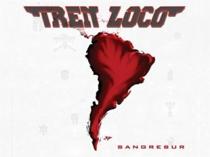 Tren_Loco_Sangre_Sur_Front