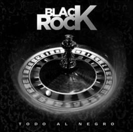BLACK-ROCK-PORTADA