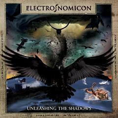 Electro_Nomicon - Unleashing The Shadows