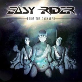 Easy-Rider-e1415972175954