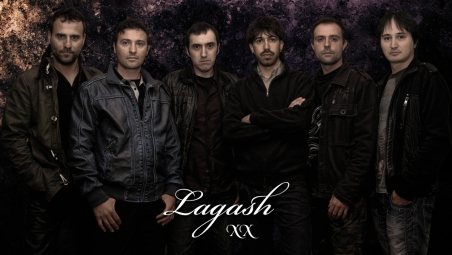 33-Lagash
