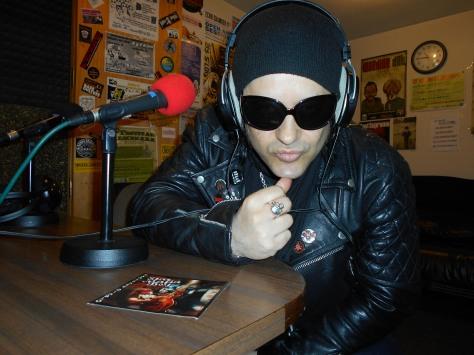 Star Mafia Boy 24-03-15 327