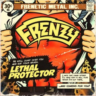 frenzy-lethal-protector