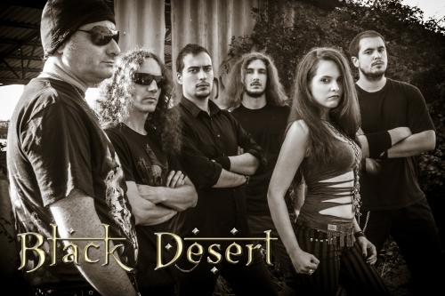 R.I.O-Black Desert 2_01