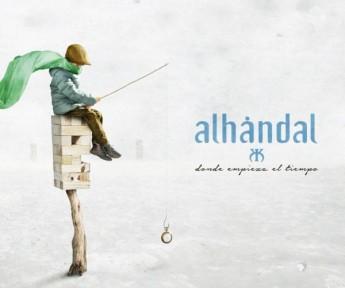 ALHANDAL-Donde-Empieza-el-Tiempo-Medium-600x502