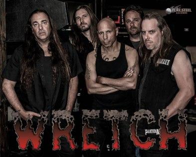 bandpic-wretch