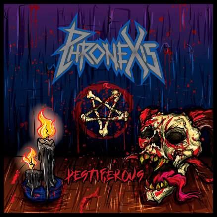 PHRONEXIS